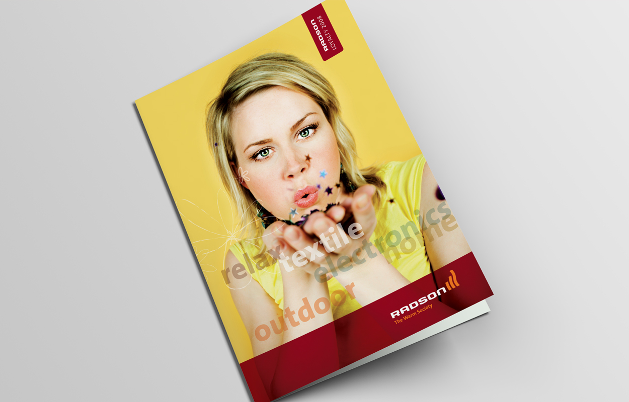 Brochure-Radson-PRINT