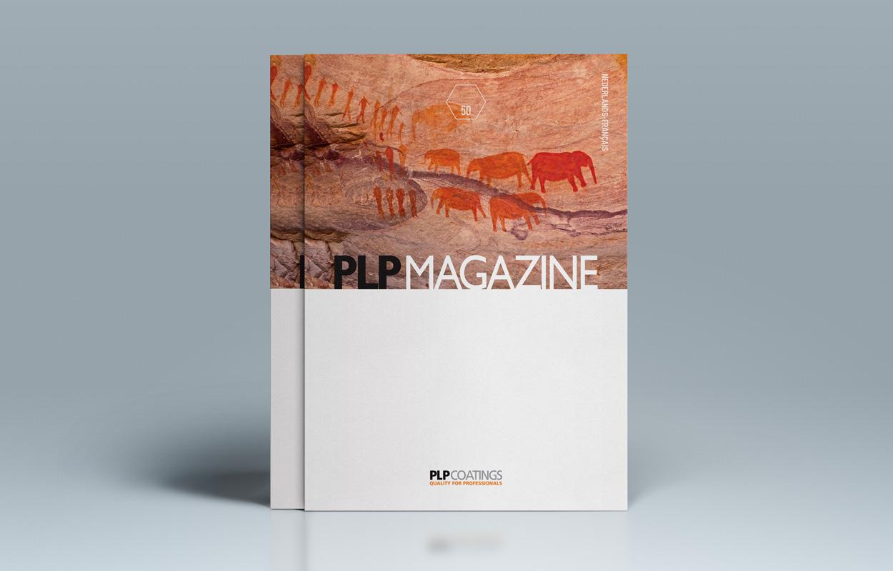 COVER-PLP-MAGAZINE