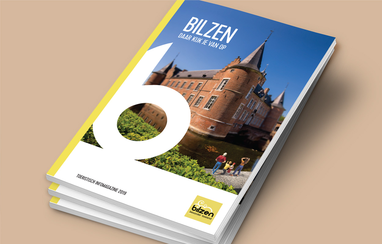 Cover-BILZEN-MAGAZINE