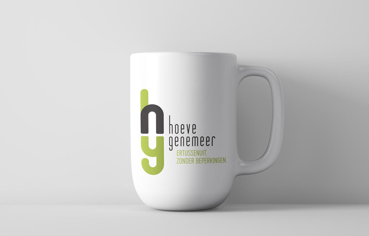 hoeve-genemeer-logo-tricolor