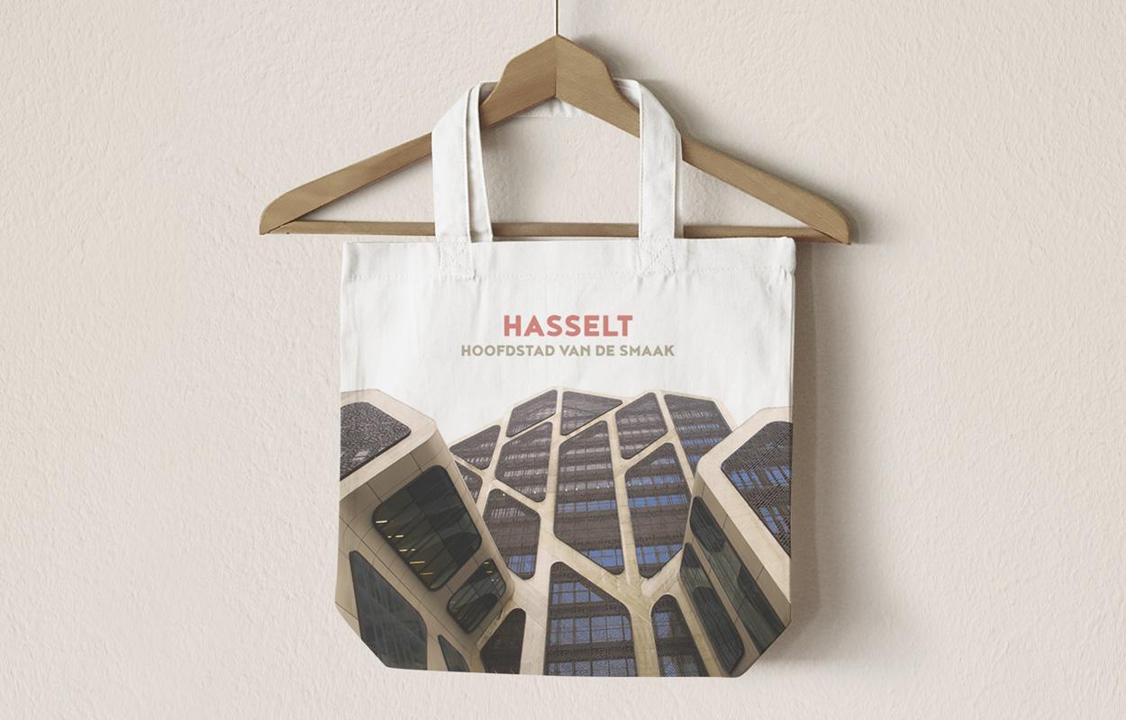 Hasselt-zakje-STREET-TRICOLOR
