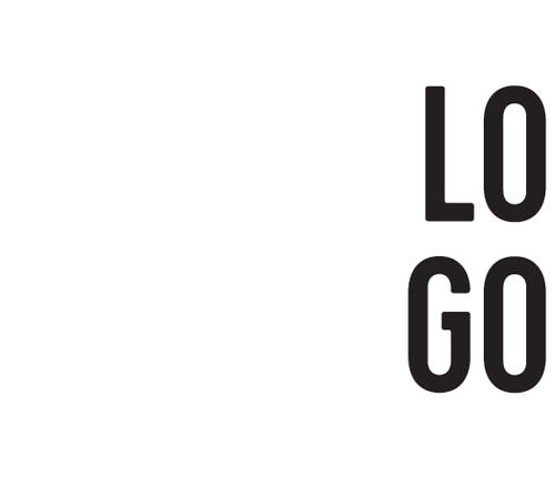 LOGO-tricolor