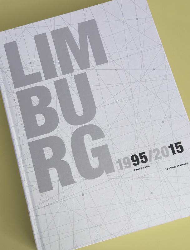 Limburg-INFOGRAPHICS-TRICOLOR