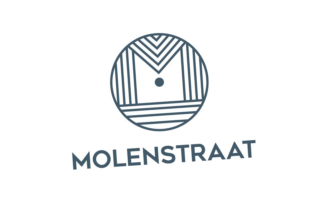 MOLENSTRAAT-LOGO-IDENTITEIT