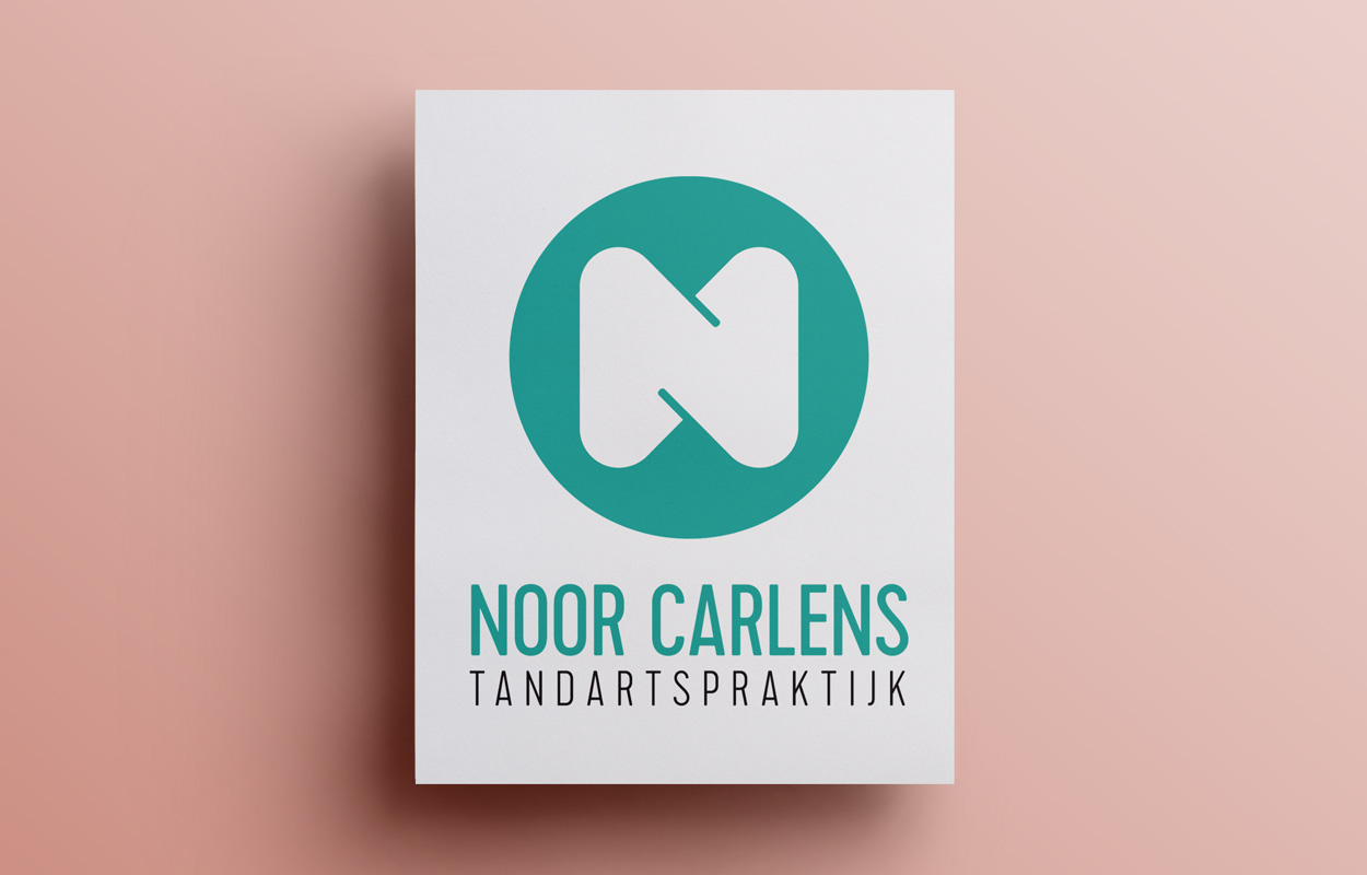 noor-carlens-logo-tricolor