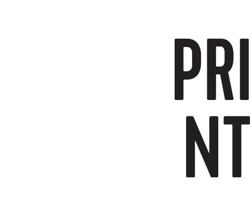 PRINT-TRICOLOR