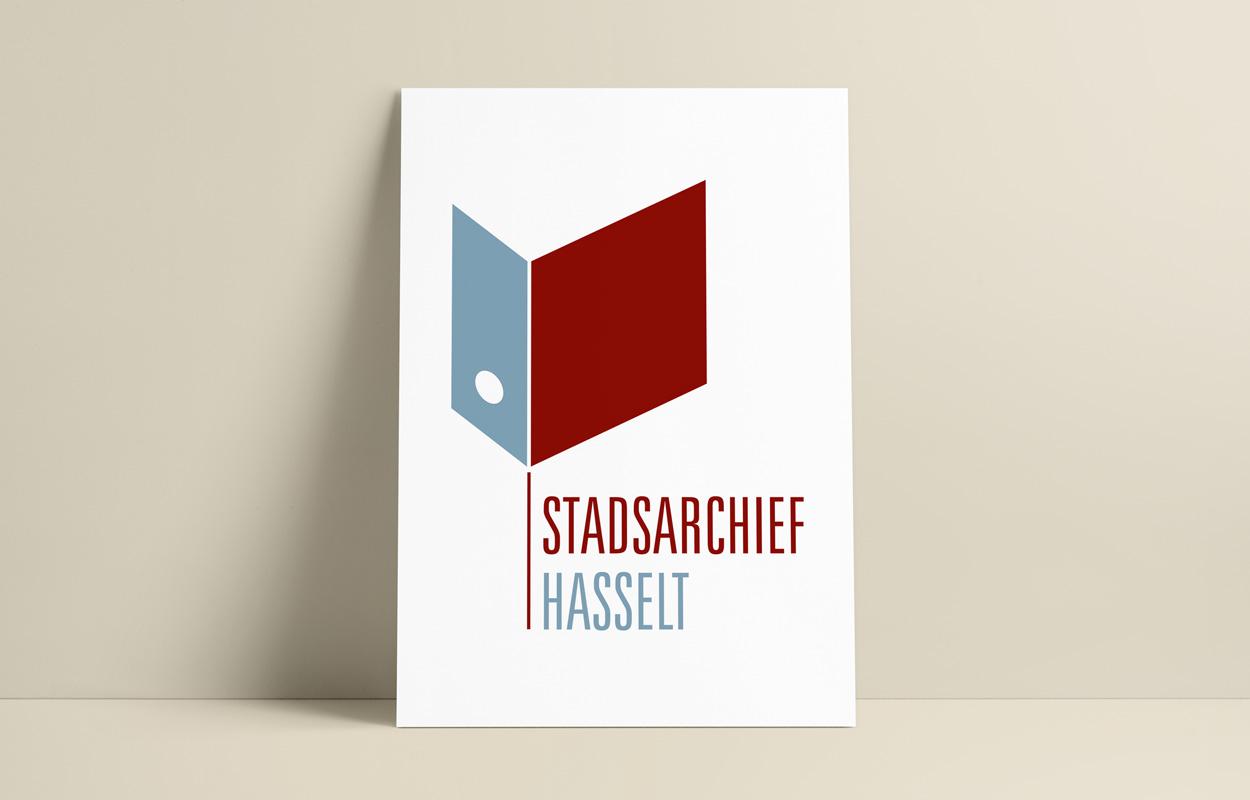 stadsarchief-hasselt-logo-tricolor