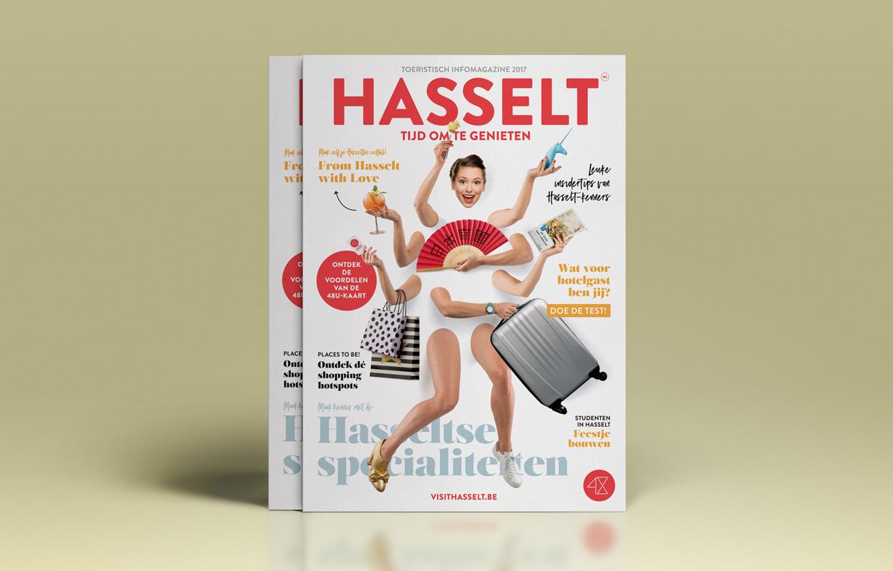 TOER-HASSELT-COVER-MAGAZINE