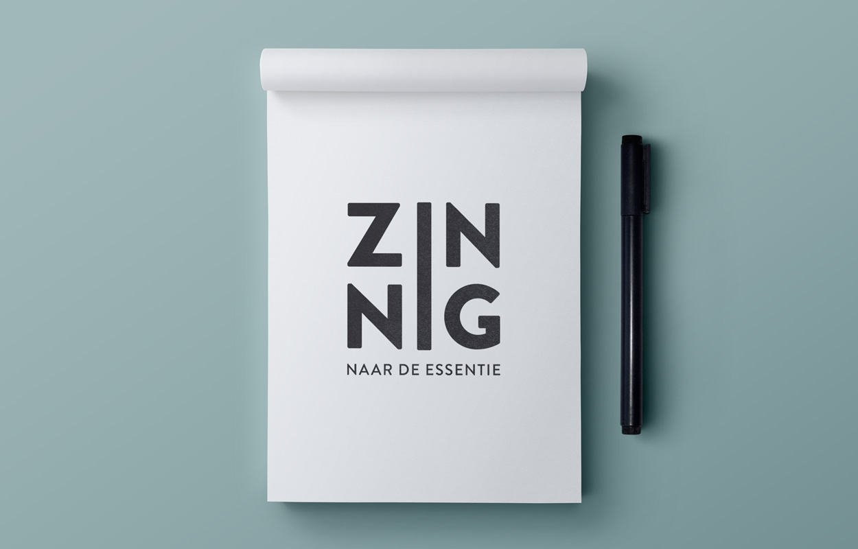 Zinnig-LOGO-tricolor