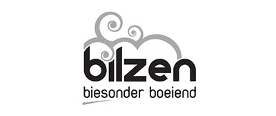 BILZEN - Tricolor