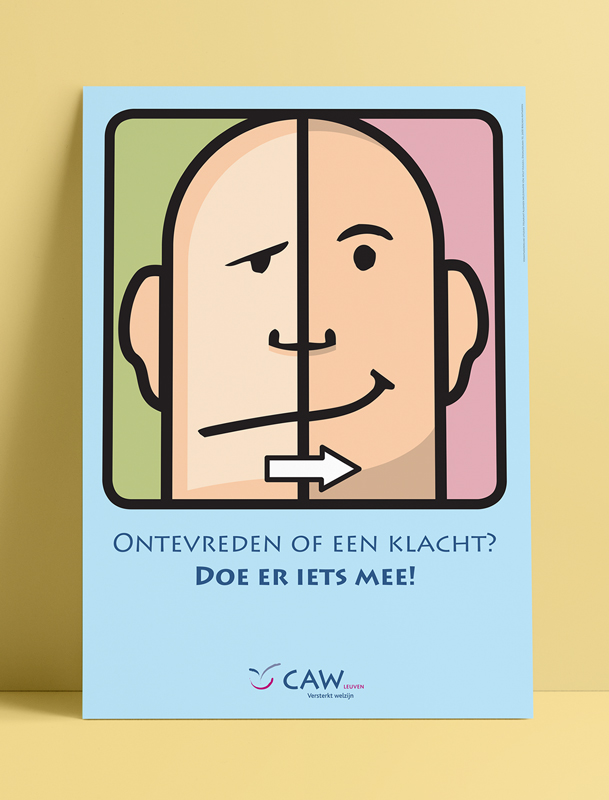CAW-POSTER-ILLUSTRATIE