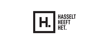HASSELT - Tricolor