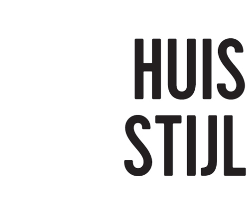 HUISSTIJL-tricolor