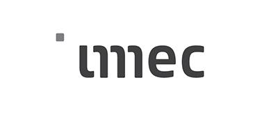 IMEC - Tricolor