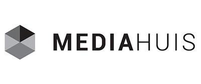 MEDIAHUIS - Tricolor