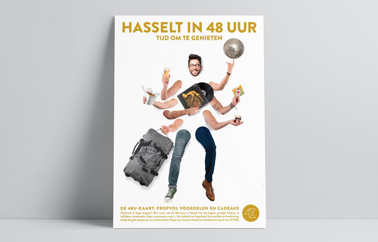 Poster-Jongerenbeeld-STRATEGIE