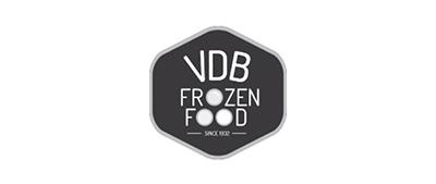VDB - Tricolor