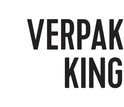 VERPAKKING-tricolor