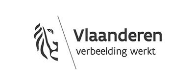 VLAANDEREN - Tricolor
