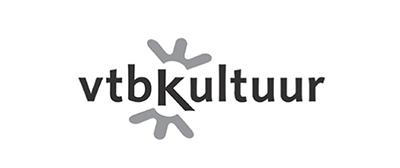 VTB KULTUUR - Tricolor