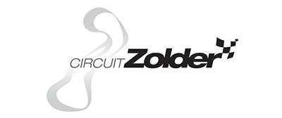 ZOLDER - Tricolor