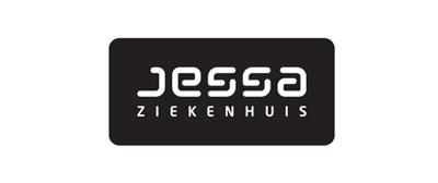 JESSA - Tricolor