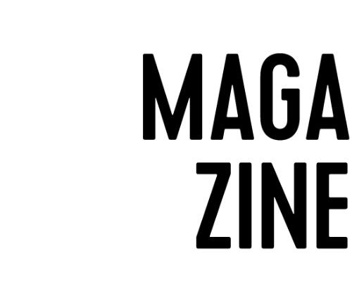 magazine-tricolor-hasselt