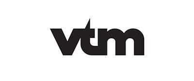 VTM - Tricolor - Hasselt